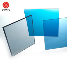 Prismatic Light diffused polycarbonate solid Sheet/ prism pattern PC sheet