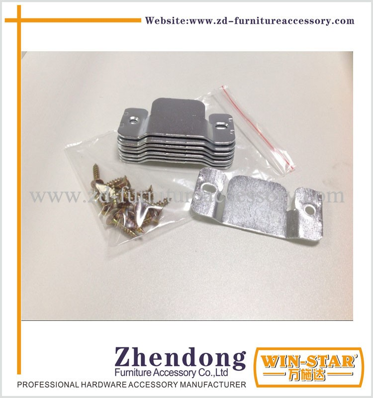 Modern metal sofa accessories with factory <strong>price</strong> ZD-<strong>L002</strong>