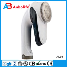 2014 hot sale !!! Professional Lint remover / Battery Electric Fabric Shaver / electric lint remover Ningbo factory