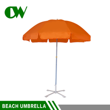 Advanced design attachment for chair new product japanese small rectangle fold up big folding bench china umbrella