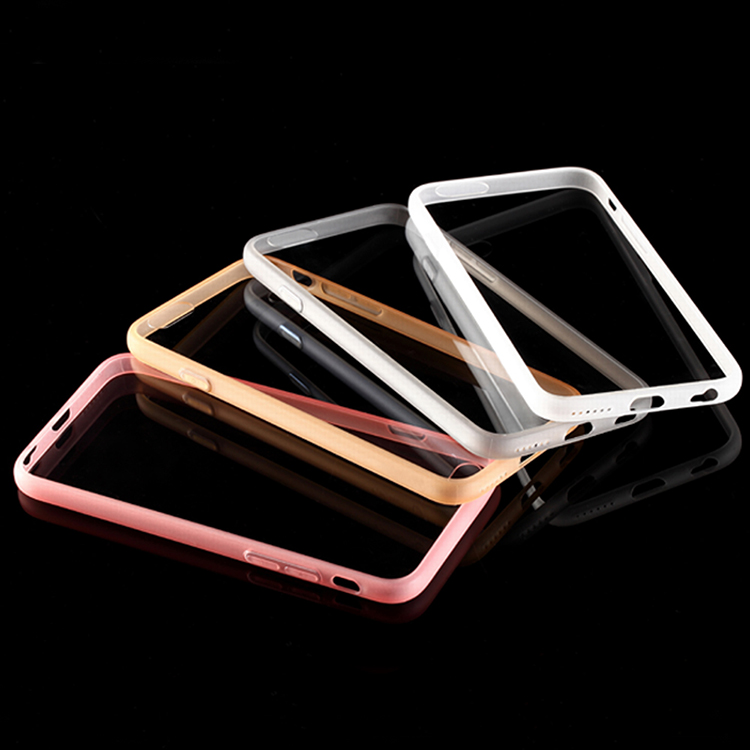 Customized oem/odm for iphone case plastic injection mould