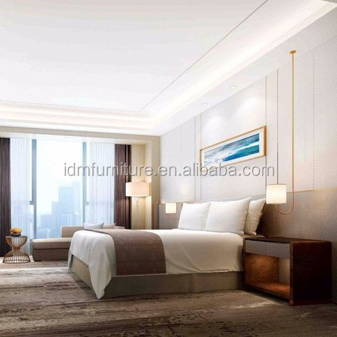 China modern hotel guest house furniture idm b053 buy for Buy guest house