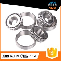 China wholesale tapper roller bearing different kinds of bearings