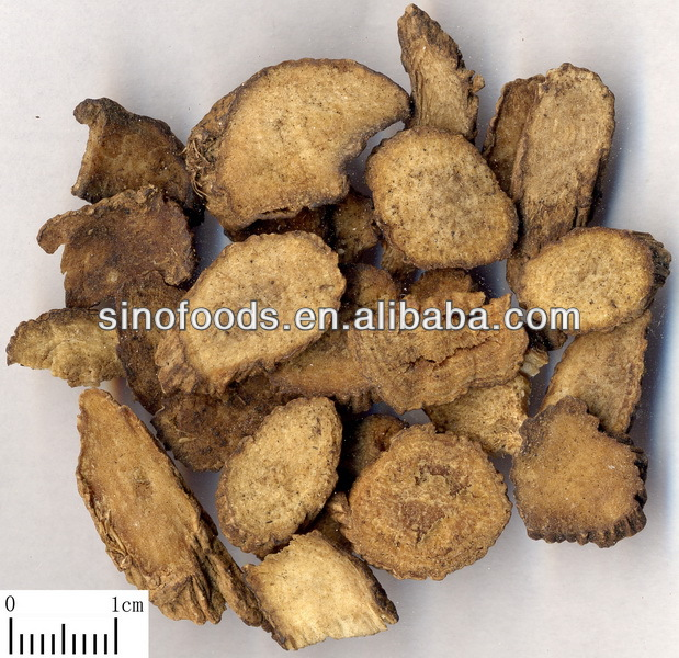 Niu xi herb 2014 hot herb medicine Achyranthes safed musli roots