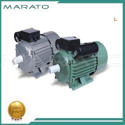 China Fujian high efficiency and energy saving durable safe YC motor