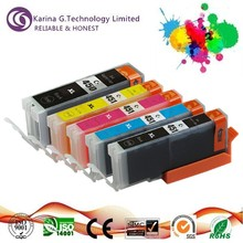 For Canon Compatible ink cartridge PGI450XL CLI451XL,triple quality tests.