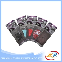 Promotional customized design wholesale car air fresheners