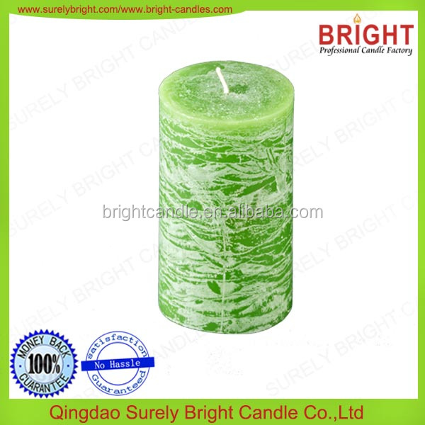buy candle making supplies online india