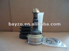 Excellent outer cv joint for TOYOTA cars -TO-04(TS16949)