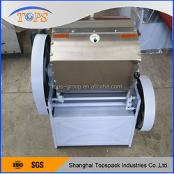 High Quality Automatic Dough Mixer TP-HWT35 From Shanghai Supplier