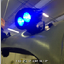 Forklift bluespot blue LED safety spotlight warning light