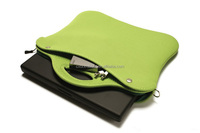 fashionable laptop bags fashion cheap neoprene laptop computer bag