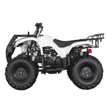 Hot sell 4 Wheeler 110cc 150cc atv engine for adults
