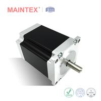 China manufacturer 57BYGM/57HSM Nema 23 cheap stepper motor