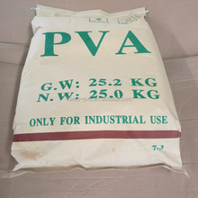 Pva 1788 powder for wall putty