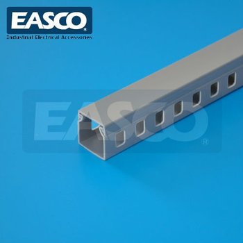 WDC3030 EASCO Industrial Electrical Accessories
