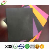 Wholesale Closed Cell Marine Grade Eva Foam Sheets Suppliers