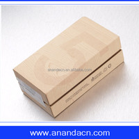 Original Brand Mobile Cell Smart Phone S4 I9505 mobile phone