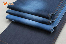 B1776-A 100% export oriented knit fabric garment