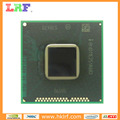 Laptop CPU Chips QE98ES