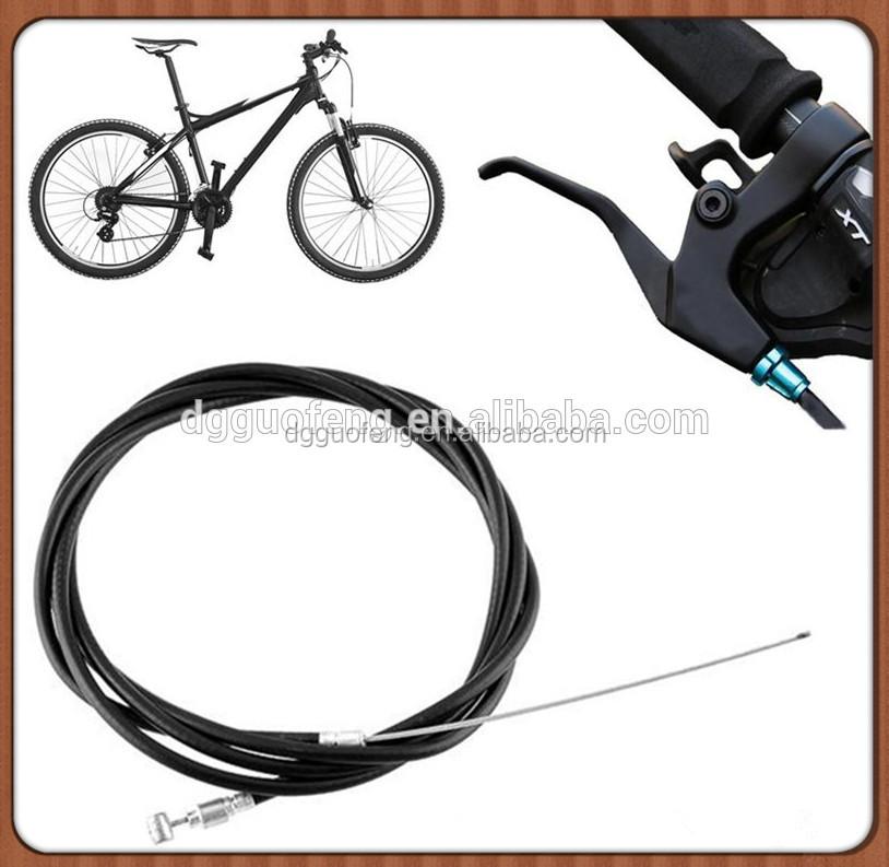 Automotive Control Cables : List manufacturers of control cable parts buy