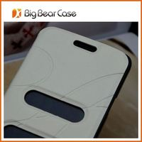 waterproof case for galaxy s2 i9100