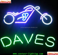 wholesale china factory daves neon sign