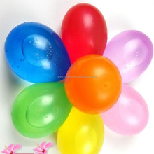Hot sale magic water balloons for gift toy,promotion toy
