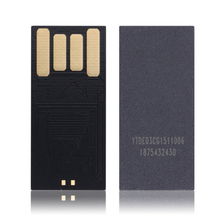 udp usb flash chip nand flash memory chip vu solo 2 flash chip
