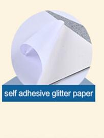 Cheap chunky glitter wallcoverings,stardust glitter wallpaper for walls