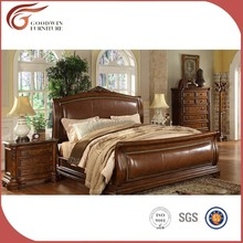 solid mahogany furniture