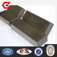 Popular product factory wholesale low price single punch tablet press machine mould China wholesale