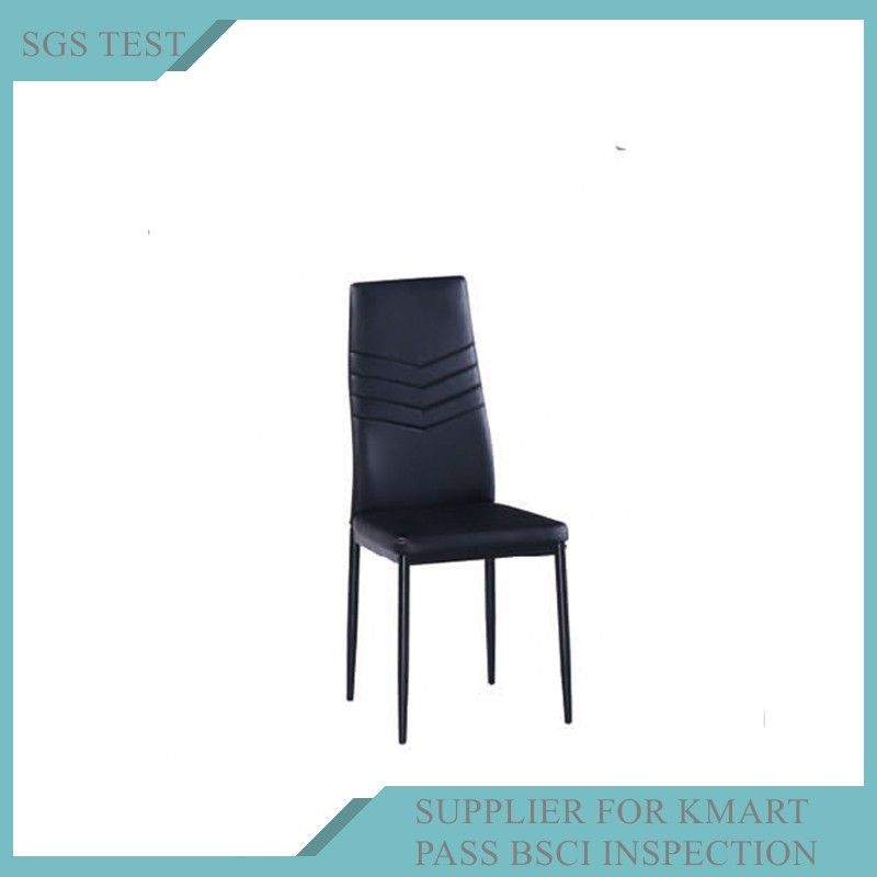 plastic bag for spa pedicure chair used furniture dining chair furniture