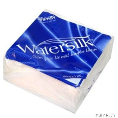 SOVINA Watersilk Napkin