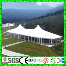 Outdoor Event Tents for Events