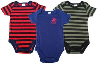 clothing child baby clothes size clothes for cotton high clothes baby romper