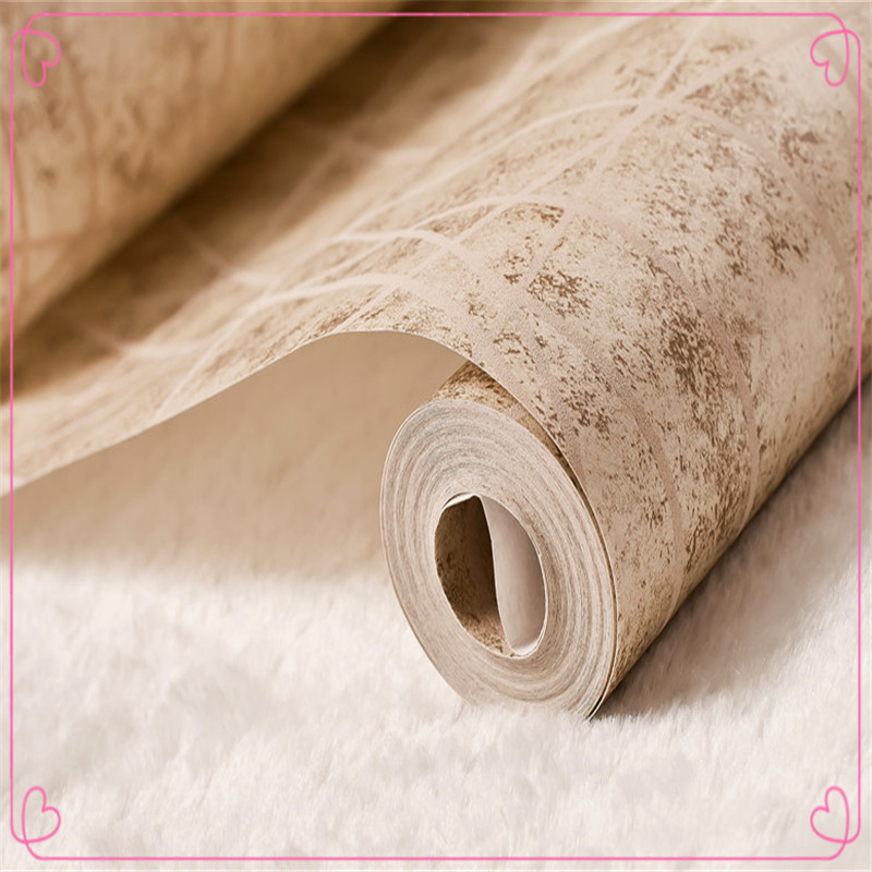 2014 New model High Quality Beautiful natural adhesive backed wallpaper