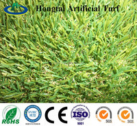 35mm good selling outdoor use artificial grass for garden&balcony