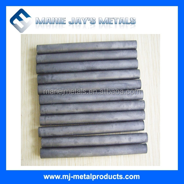 High quality unground <strong>carbide</strong> <strong>rod</strong> made in China