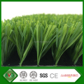 AVG Over 30 Years Plastic Grass Suppliers Selling Synthetic Sports Turf With Good Price