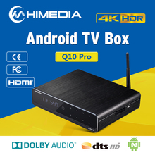 Manufacturer HOT TV Box WIith Android 5.1 Octa Core TV Box