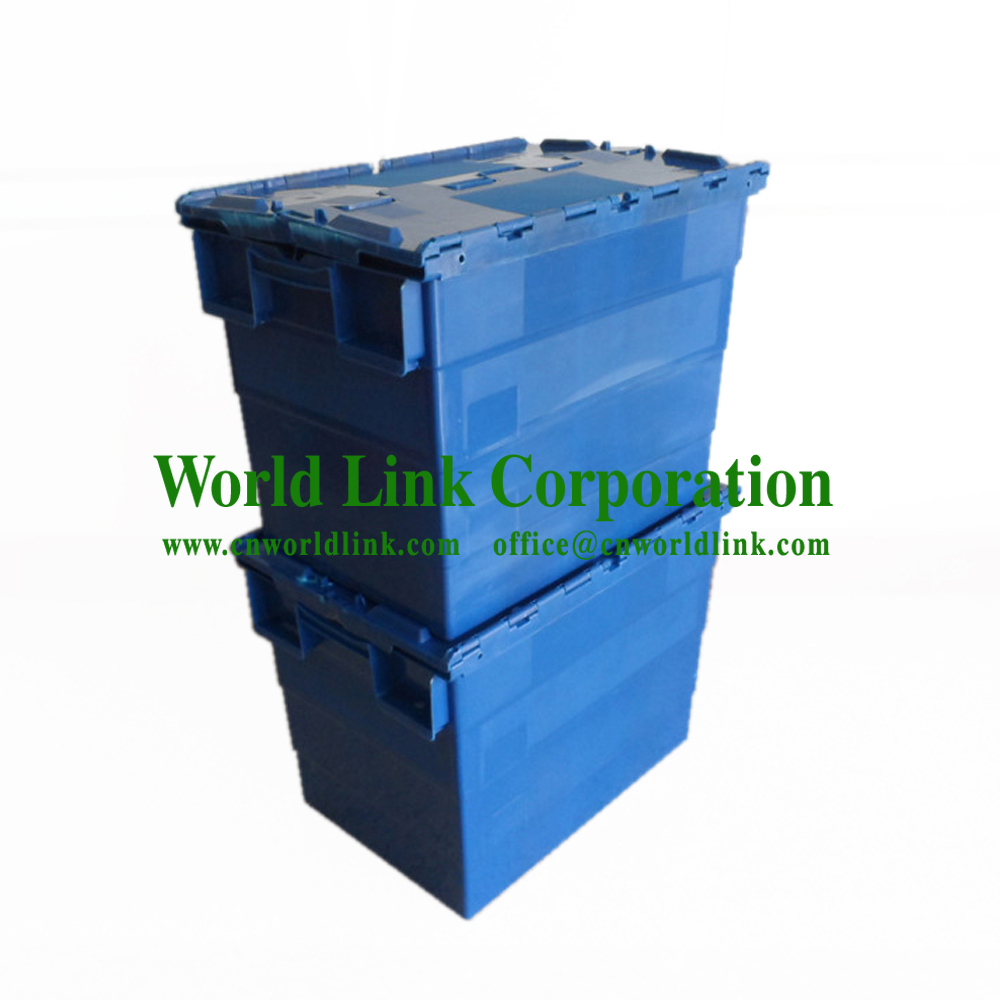 China supplier 24 bottles plastic sports bottle crates
