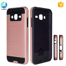 Back Phone Case For Samsung Galaxy J3 TPU Quicksand Glitter Liquid Mobile Phone Cover Case For Samsung Galaxy J3