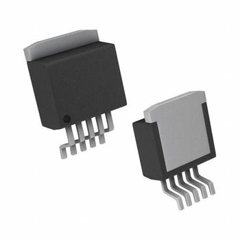 Hot offer LM2575SX-12/NOPB Integrated Circuit
