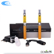 CE4 electronic cigarette wholesale ego ce4 starter kit ego-ce4 blister kit e cigarette kit