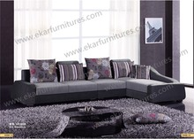 Ready Made King Size In Poland Sofa Set Furniture
