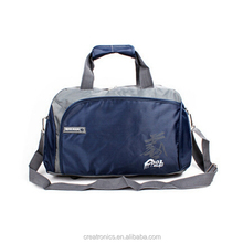 fast delivery alibaba malaysia men's bags