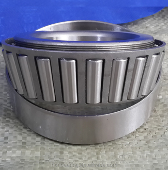 In Stock Taper Roller Bearing 32334 7634