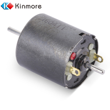 2.4v Dc Micro Vibrating Electric Engine Motor For Massager