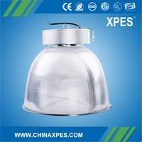 companies looking for distributors round induction lamp tube